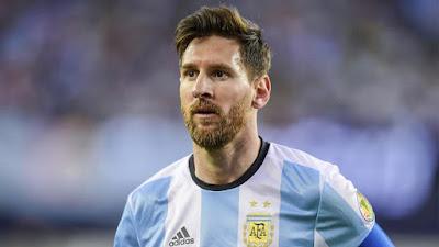 موعد مباراة قطر والأرجنتين اليوم ضمن مباريات كوبا أمريكا 2019