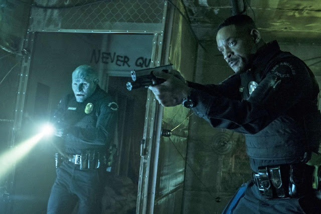 Bright HD Action Movie Download Free at http://www.zainsbaba.com