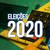ELEIÇÕES 2020: veja como deve ficar a nova formação da Câmara Municipal de Cacimba de dentro