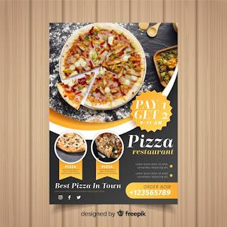 MENU Free Vector | مينيو | قوائم الطعام | اللون الاسود المميز للمطاعم والكافيهات فيكتور  جاهز للتعديل عليه مصممين الدعايه والاعلان