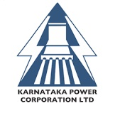 KPCL Recruitment 2017 2018 Karnataka Power Corporation JE, AE Opening Jobs