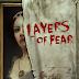 حمل لعبة الرعب النفسية LAYERS OF FEAR واتحدى خوفك