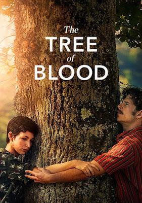 피의 나무