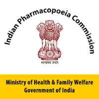 Government Jobs For Arts, Science, Commerce Students After Graduation - IPC Recruitment Ghaziabad UP - 15.02.2021
