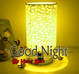 Beautiful Good Night 4k Images For Whatsapp Download 129