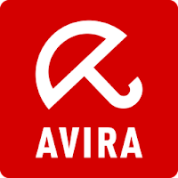 Avira 2020 Password Manager Download
