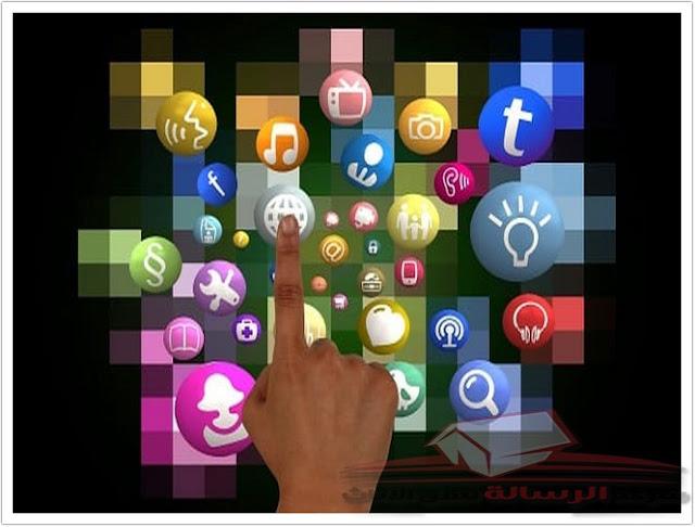 تغيير العلامة التجارية دون فقد العملاء والمتابعين عبر الإنترنت