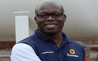 Oando Post N13.1 billion Profit After Tax in Q3