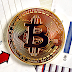 Новости рынка криптовалют за 29.05.17-04.06.17
