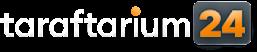 Canlı maç izle | Taraftarium24 - Taraftarium - Maç izle