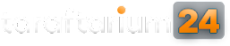 Canlı maç izle | Taraftarium24 | Beinsports izle