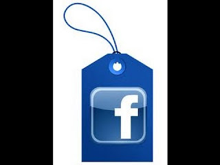 Facebook tags Someone | How Do I tag and untag friends on Facebook - Facebook Untag