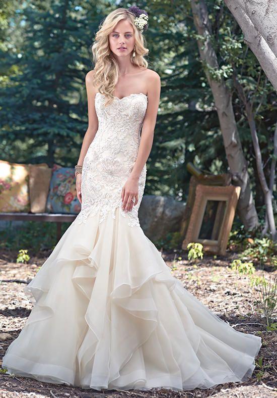 vestidos de novia tumblr com – vestidos para bodas