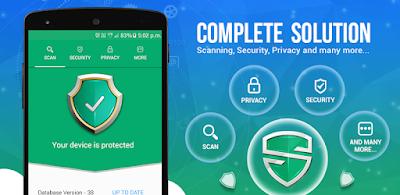 حماية أجهزة و هواتف الأندرويد من الفيروسات و البرمجيات الخبيثة عن طريق تطبيق سيستويك | Systweak Anti Malware