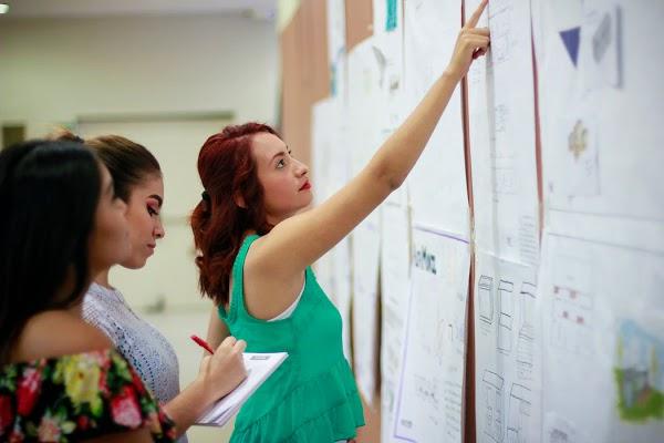 Psikologi Pendidikan, Contoh dan Tujuannya? Berikut Pembahasan Lengkapnya [ update ]