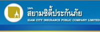 http://www.siamcityinsurance.com/ws_new/service_dealer.php