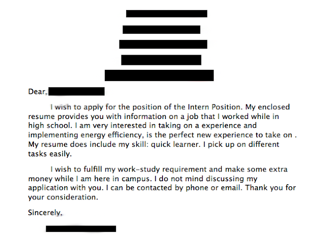 sample of cover letter for flight attendant position - cover letter flight attendant job