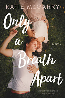 https://www.goodreads.com/book/show/39863269-only-a-breath-apart