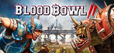 Blood Bowl Game For PC Free Download