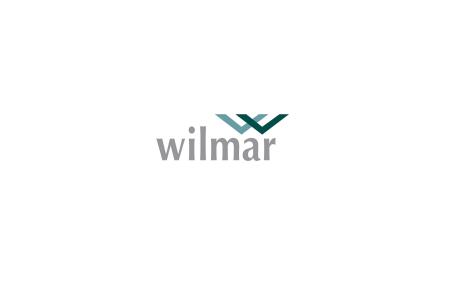 Lowongan Kerja Wilmar Group November 2020