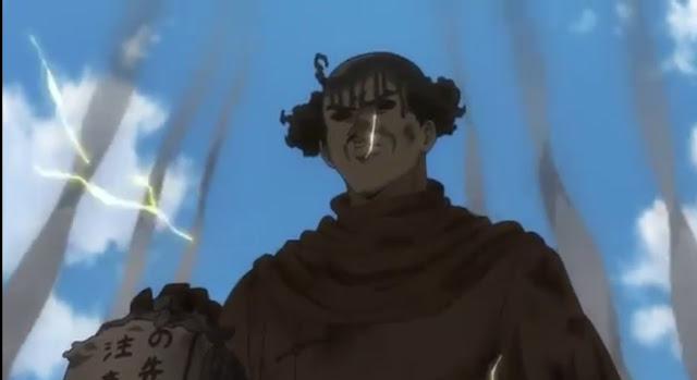 Gintama 2017 Episode 1 Sub Indo