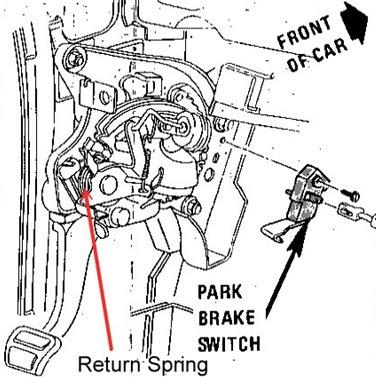 Princeton Reverb Schematic, Princeton, Free Engine Image