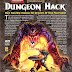 O desafiador AD&D Dungeon Hack