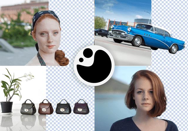Cara Mudah Menghilangkan Background Gambar Tanpa Aplikasi Seperti Phostoshop