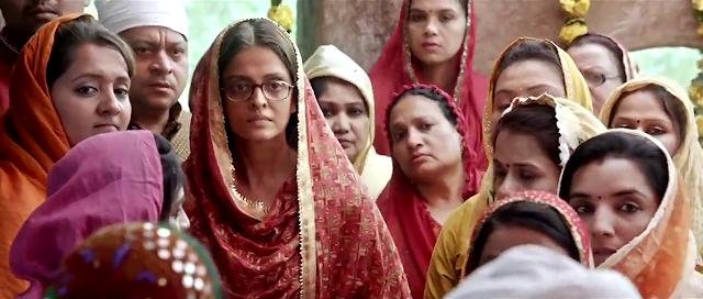 Sarbjit 2016 Full Movie 300MB 700MB BRRip BluRay DVDrip DVDScr HDRip AVI MKV MP4 3GP Free Download pc movies