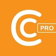 CryptoTab Browser Pro—mine on a PRO level mod apk download