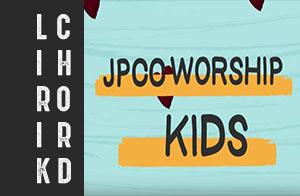 lirik chord kunci lagu rohani kristen terbaru jpcc worship kids