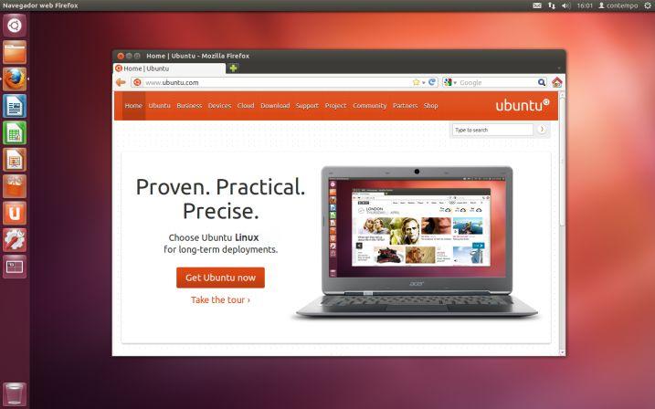 Desktop-Linux-Ubuntu-Unity