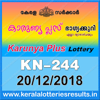 "KeralaLotteriesResults.in, ""kerala lottery result 20 12 2018 karunya plus kn 244"", karunya plus today result : 20-12-2018 karunya plus lottery kn-244, kerala lottery result 20-12-2018, karunya plus lottery results, kerala lottery result today karunya plus, karunya plus lottery result, kerala lottery result karunya plus today, kerala lottery karunya plus today result, karunya plus kerala lottery result, karunya plus lottery kn.244 results 20-12-2018, karunya plus lottery kn 244, live karunya plus lottery kn-244, karunya plus lottery, kerala lottery today result karunya plus, karunya plus lottery (kn-244) 20/12/2018, today karunya plus lottery result, karunya plus lottery today result, karunya plus lottery results today, today kerala lottery result karunya plus, kerala lottery results today karunya plus 20 12 18, karunya plus lottery today, today lottery result karunya plus 20-12-18, karunya plus lottery result today 20.12.2018, kerala lottery result live, kerala lottery bumper result, kerala lottery result yesterday, kerala lottery result today, kerala online lottery results, kerala lottery draw, kerala lottery results, kerala state lottery today, kerala lottare, kerala lottery result, lottery today, kerala lottery today draw result, kerala lottery online purchase, kerala lottery, kl result,  yesterday lottery results, lotteries results, keralalotteries, kerala lottery, keralalotteryresult, kerala lottery result, kerala lottery result live, kerala lottery today, kerala lottery result today, kerala lottery results today, today kerala lottery result, kerala lottery ticket pictures, kerala samsthana bhagyakuri"