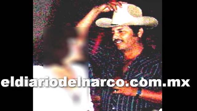 El Mayo Zambada empezó en el narcotráfico a los 16 años y lleva 50 años traficando sin pisar la cárcel