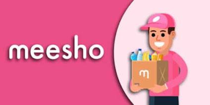 Mobile Se Online Paise Kaise Kamaye l how to earn money online,कम समय में ज्यादा पैसे कैसे कमाए ऑनलाइन पैसे कैसे कमाए app व्हाट्सएप्प से पैसे कैसे कमाए online paise kaise kamaye in hindi 2020 गूगल से पैसे कैसे कमाए फ्री में पैसे कैसे कमाए घर बैठे पैसे कैसे कमाए ऑनलाइन मोबाइल से पैसे कैसे कमाए