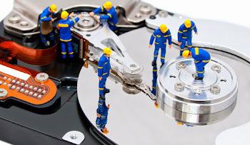 En iyi Disk Birleştirme, Yönetme ve Hızlandırma Programı