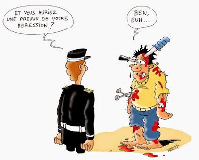 """Résultat de recherche d'images pour """"délinquance + justice + dessins"""""""