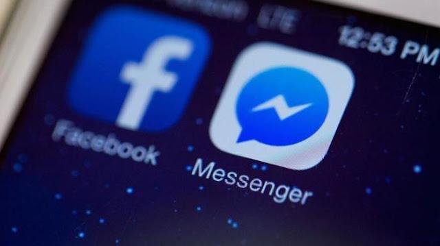 Sering Chat Istri Orang, Pria Ini Ditemukan Tewas dengan Luka Tusuk