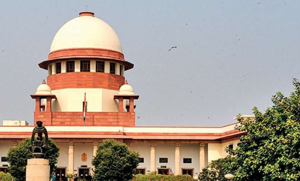 Supreme Court sets aside Centre decision not to lower cut-off marks for BDS