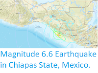 https://sciencythoughts.blogspot.com/2019/02/magnitude-66-earthquake-in-chiapas.html