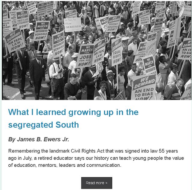 https://www.faithandleadership.com/james-b-ewers-jr-what-i-learned-growing-segregated-south?utm_source=FL_newsletter&utm_medium=content&utm_campaign=FL_feature