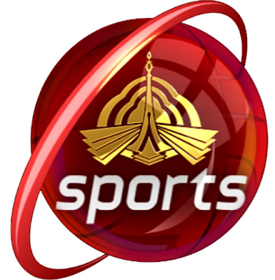 ptv-sports-latest-biss-key