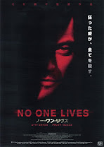 Nadie vive<br><span class='font12 dBlock'><i>(No One Lives)</i></span>