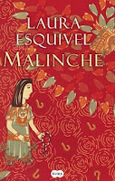 http://mariana-is-reading.blogspot.com/2017/05/malinche-laura-esquivel.html