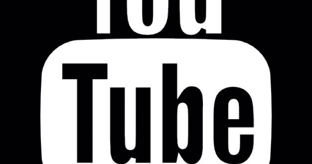 تحميل يوتيوب ويب