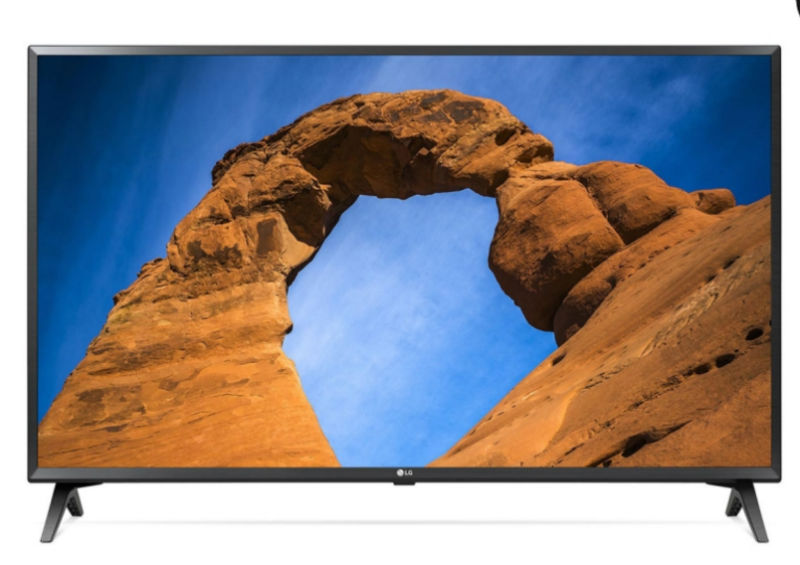 """<img src=""""lg.jpg"""" alt=""""Complete Lists of 2018 LG TV Models And Their Different Features"""">"""