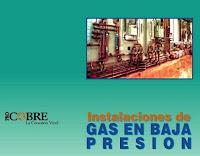 instalaciones-de-gas-en-baja-presión