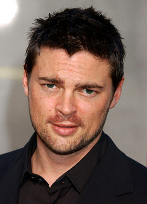 Karl Urban HairStyle Men HairStyles Men Hair Styles