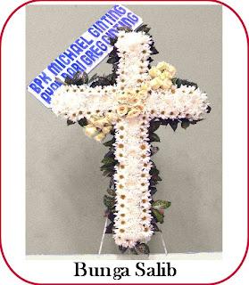 http://www.bungadukacita.biz/p/bunga-salib.html