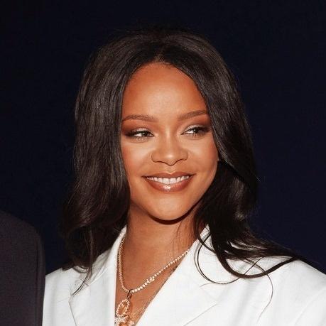 Rihanna Biography